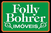 Folly Bohrer